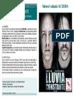 LLUVIA CONSTANTE.pdf