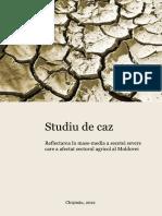 Studiu de Caz_Seceta
