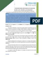 54. Agri Sci - Ijasr-mass Production of Biofertilizer _pseudomonas Fluorescens