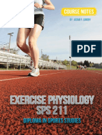 75318164-Exercise-Physiology-Course-Notes.pdf