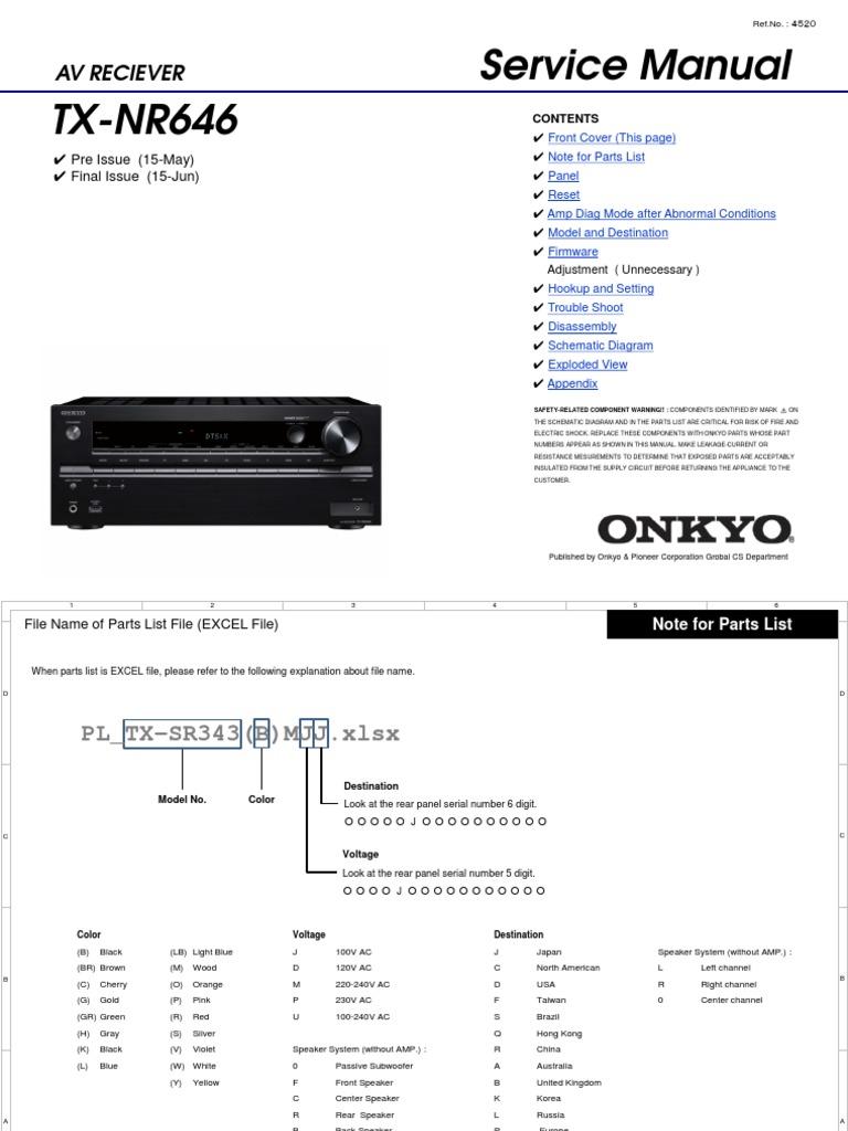 4PCS Q6040P TO-3 PAKAGE:MODULE