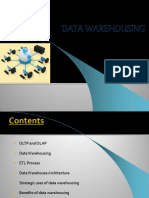 Lecture3_DataWarehouse
