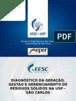 ApresentacaoGTResiduos-290514.pptx