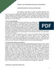 """Alfredo Civita """"Introduzione Alla Storia e All'Epistemologia Della Psichiatria"""""""