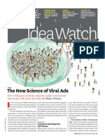 thenewscienceofviralads-120510054808-phpapp02.pdf