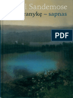 Aksel.sandemose. .Kas.pranyke. .Sapnas.2006.LT - Work for downloading free