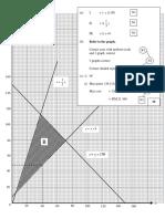 4_ 3472-2 Mt_q14 Marking Scheme Paper 2 2016