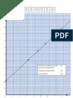 3_ 3472-2 Mt_q9 Marking Scheme Paper 2 2016