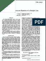 00000559.pdf