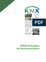 KNX System Principles Es