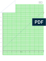 Graf Hukum Linear.pdf