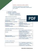 Terapia cognitivo  conductual en niños y adultos.docx
