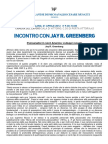 Greenberg PsicoanalisiAmericana 21-04-12 - ITALIANO