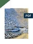 Soldando Sal. Galician Studies in Translation & Paratranslation