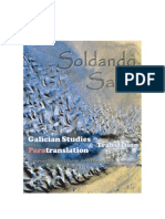 Soldando Sal. Galician Studies in Translation & Paratranslation