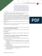 Part of Nfpa 20 Handbook 2016