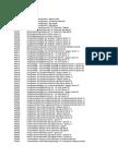 Inspection Checklist-Rolling Shutter.xlsx
