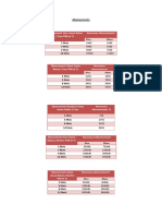 telechargement_prix_abonnement.pdf