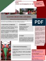 M. Droit Assurance Et Banque