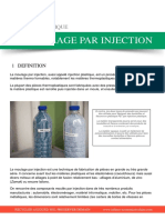 le moulage par injection.pdf