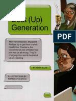 9 article - millenials.pdf