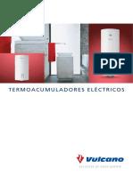 Termoacumuladores Eléctricos.pdf