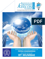 ICAC brochure 12page.pdf