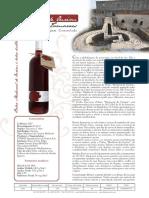Ficha Medieval de Ourem
