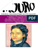 Jenny von Westphalen.pdf