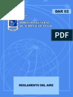 dar02a.pdf