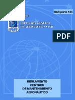 dar-parte145.pdf