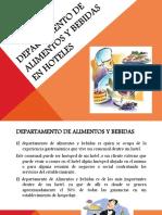 Area_de_alimentos_y_bebidas.pdf
