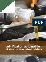 0000000977 MLFR-2015 06-Lubrification Automobile