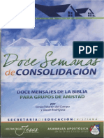 32808881-12-Semanas-de-Consolidacion.pdf