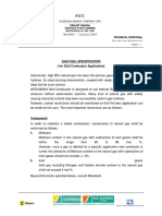 Gas fuel specification.pdf