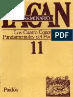 Seminario-11-Los-Cuatro-Conceptos-Fundamentales-Del-Psicoanalisis-Paidos-BN.pdf