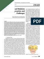 aim-2008-16-4-10.pdf