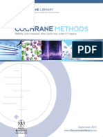 Cochrane Methods 2011.pdf
