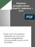 BENGKEL MATEMATIK TAMBAHAN SYUEN.pptx