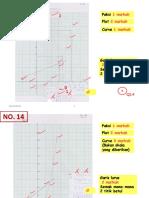 Bengkel B (SLOT 4)PdfMin.pdf