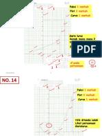Bincang B (SLOT 2)PdFMin.pdf
