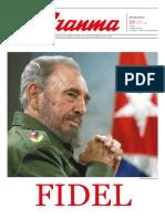 Fidel Edicion Especia de Granmma agosto 2016.pdf