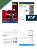 boarding-pass(2).pdf