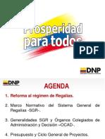 OCAD-Generalidades