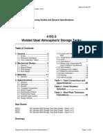 ESTANDAR DE SHELL.pdf