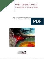 Ecuaciones Diferenciales - José Ventura & David Elizarraráz .pdf