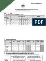 JU-Post Mortem Matematik Ting 5 PPT 2015 JPN (2 Jul 2015).pdf