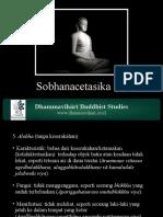 Slide Abhi Bab2 k5 Sobhanacetasika2