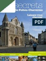 Pcr Brochure Fr