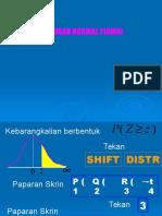 taburannormal-131029231707-phpapp01